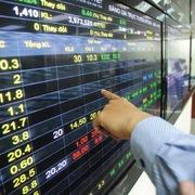 Chiến lược phát triển 2021-2030: Tăng quy mô của thị trường chứng khoán