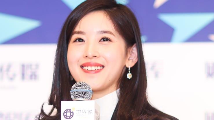 10 tỷ phú trẻ giàu nhất Trung Quốc