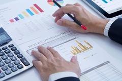 Sắp có luật chơi mới, công ty quản lý quỹ nói gì?