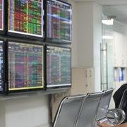 Mạnh tay với vi phạm để thị trường chứng khoán minh bạch hơn