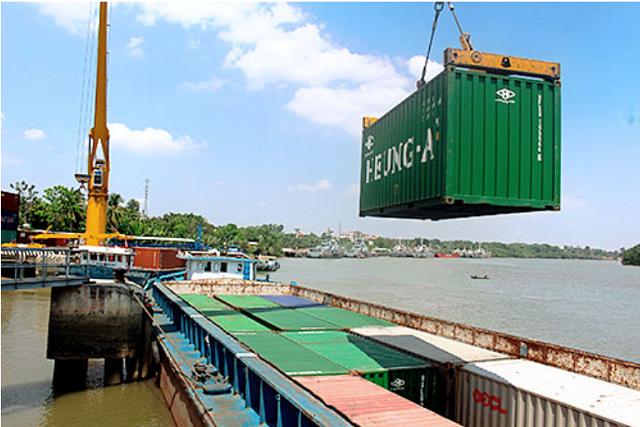 Đồng Nai lập Quy hoạch 1/500 cảng cạn gần 22 ha tại Long Thành