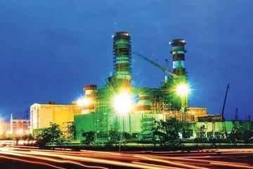 Dự án điện khí LNG Quảng Ninh: Đấu thầu chọn nhà đầu tư?