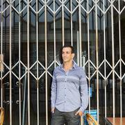 Thảm cảnh của những người kinh doanh nhỏ lẻ đặt cược tất cả vào Amazon để rồi mất trắng cơ nghiệp