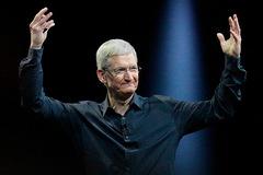 Apple đạt cột mốc 1 tỷ chiếc iPhone đang hoạt động trên toàn thế giới