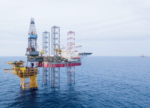 PV Drilling báo lãi ròng 125 tỷ đồng sau 9 tháng, gấp 2,6 lần cùng kỳ