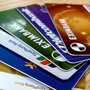 Ngày thẻ Việt Nam 2020: Ngân hàng phát hành 10.000 thẻ tặng khách