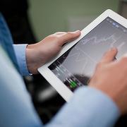 Nhận định thị trường ngày 30/10: 'Có các nhịp hồi kỹ thuật'