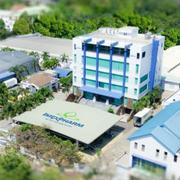 Imexpharm đặt mục tiêu lợi nhuận trước thuế quý IV tăng 27%