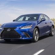 3,3 triệu xe Toyota dính lỗi động cơ có thể dừng đột ngột