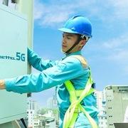Viettel, Mobifone được thử nghiệm thương mại 5G?