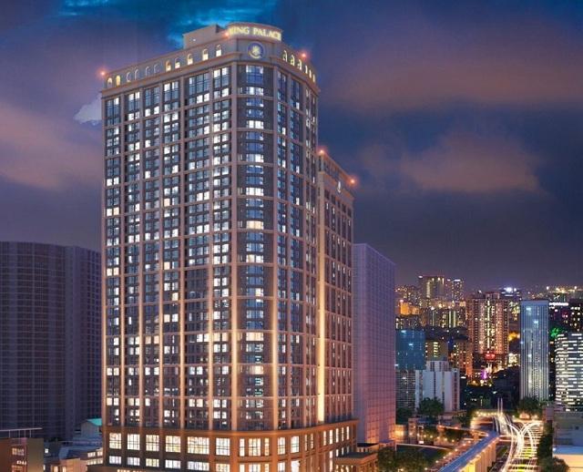 building-facade-8-of-15-845x68-3886-7899