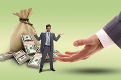 EFI muốn rót tiền vào chứng khoán, đặt mục tiêu sinh lời 10%/năm