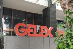 Gelex muốn bán 12 triệu cổ phiếu quỹ theo chương trình ESOP, giá 12.000 đồng/cp