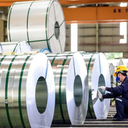 Hoa Sen tăng trữ hàng tồn kho, giảm nợ vay