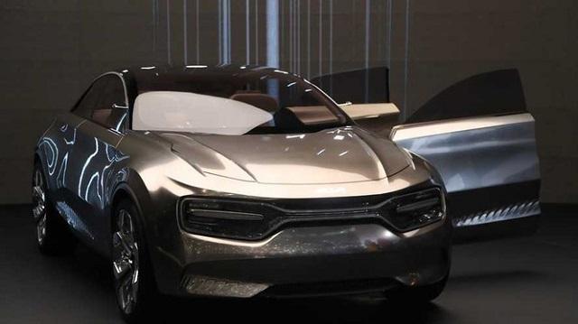 kia-concept-uzyw-4948-1604029351.jpg