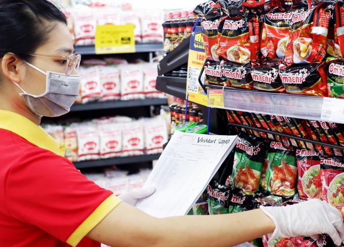 Tăng phát hành trái phiếu, Masan Group vay nợ gần 53.600 tỷ đồng