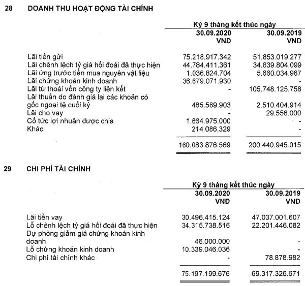 vinh-hoan-ck1-5318-1603991854.png