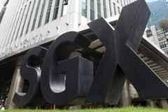 Singapore 'soán ngôi' thị trường chứng khoán tệ nhất châu Á của Thái Lan