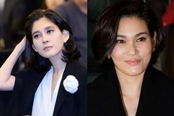 2 con gái của cố chủ tịch Lee Kun-hee liệu có tách ra khỏi đế chế Samsung?