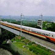 Báo cáo Bộ Chính trị về đường sắt tốc độ cao Bắc Nam