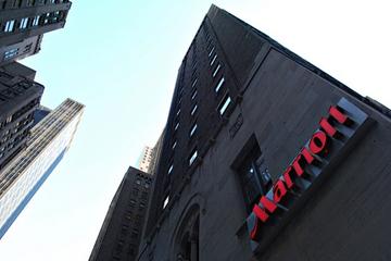 Để rò rỉ dữ liệu, tập đoàn khách sạn Marriott bị phạt hơn 23 triệu USD