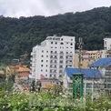 """<p> <span style=""""text-align:center;"""">Thị trấn Tam Đảo với diện tích tự nhiên hơn 200 ha, được quy hoạch làm trung tâm đô thị nghỉ dưỡng của tỉnh Vĩnh Phúc. Do vị trí nằm ở núi cao, quanh năm mát mẻ, giao thông thuận lợi, những năm gần đây, Tam Đảo là địa điểm được người dân lựa chọn để thăm quan, nghỉ dưỡng và được ví như thị trấn trong sương trong mây.</span></p>"""