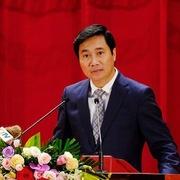 Quảng Ninh, Vĩnh Phúc có tân Chủ tịch UBND tỉnh