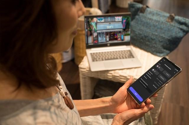 71% người dùng ví điện tử thanh toán ít nhất một lần/tuần