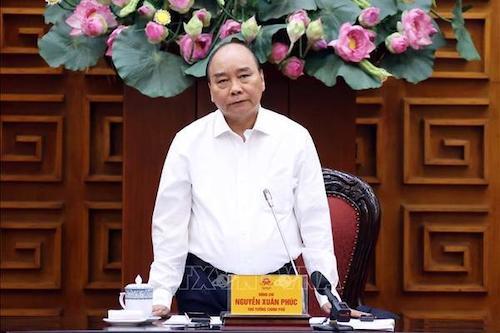 thu-tuong-nguyen-xuan-phuc-5211-16041131