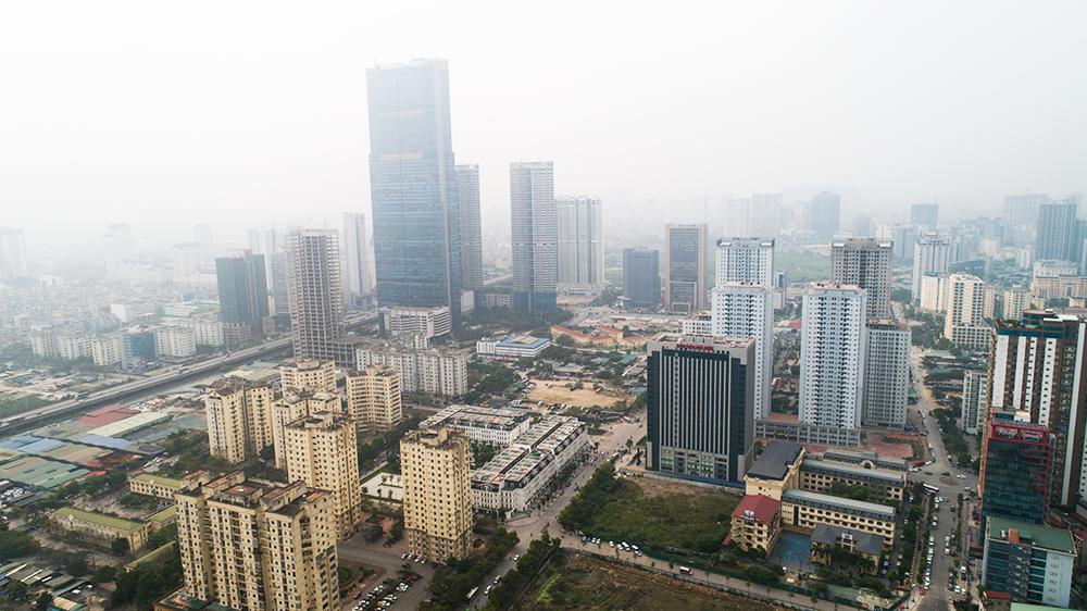 BĐS tuần qua: Hưng Yên sắp có thêm 3 dự án, Long An tìm nhà đầu tư cho 2 dự án hơn 10.000 tỷ đồng