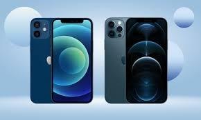 iphone 12 và 12 Pro ở đâu rẻ nhất?