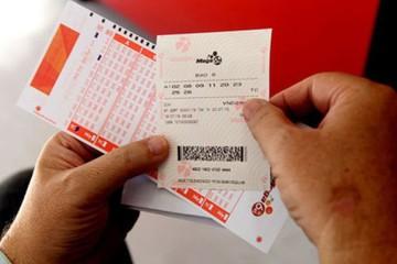 Jackpot 1 lần đầu 'nổ' hai kỳ liên tiếp