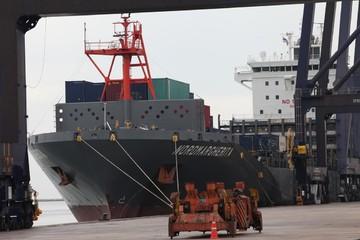 EU sẵn sàng nối lại đàm phán hiệp định thương mại tự do với Thái Lan