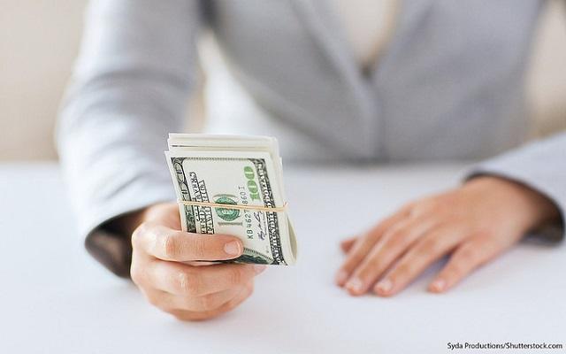 Vì sao cần phải tiết kiệm tiền bạc?