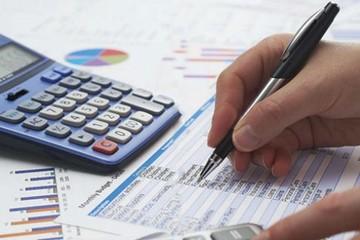 Ba doanh nghiệp bị UBCK xử phạt tổng cộng 415 triệu đồng