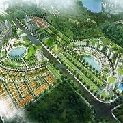 Thanh Hóa duyệt Quy hoạch 1/500 dự án khu dân cư mới kết hợp dịch vụ thương mại hơn 10 ha