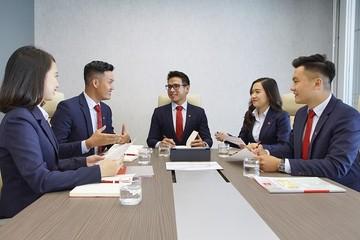 Hoàn thành đợt gọi vốn đầu tiên cho quỹ Daiwa-SSIAM III