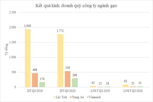gao-3-1533-1604399642.png