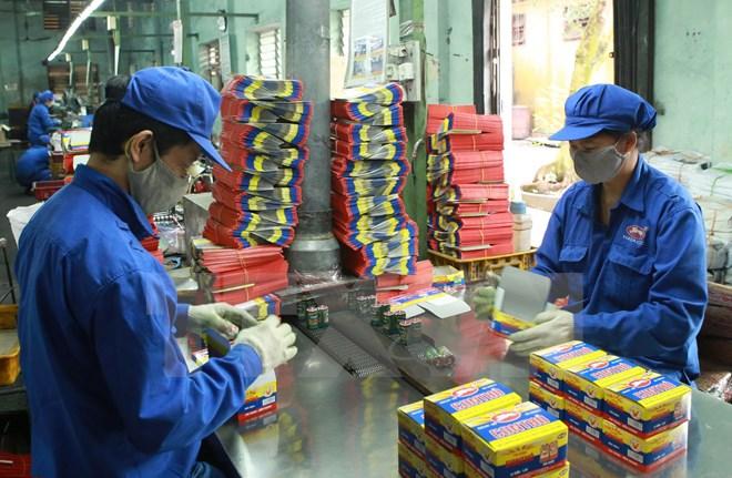 Pin Hà Nội điều chỉnh tăng kế hoạch lợi nhuận năm 2020