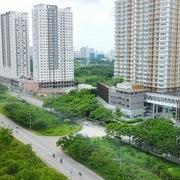 Nhiều vi phạm tại dự án tái định cư ở Phước Kiển, Nhà Bè, TP HCM
