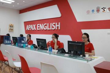 Nhờ thuế TNDN giảm, Apax Holdings báo lãi quý III tăng 59%