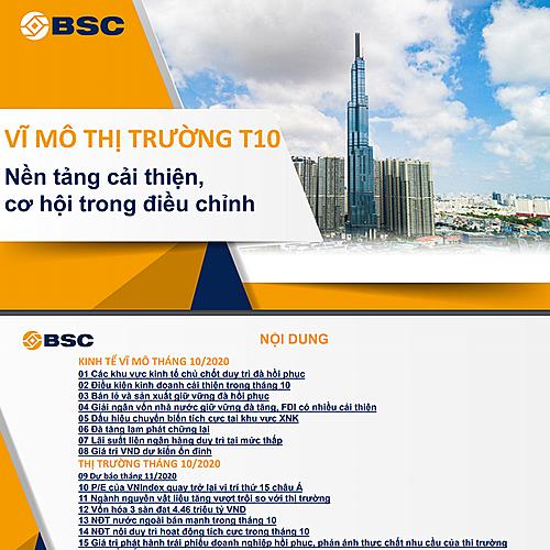 2020-11-05-105355-1604548552-2802-160454