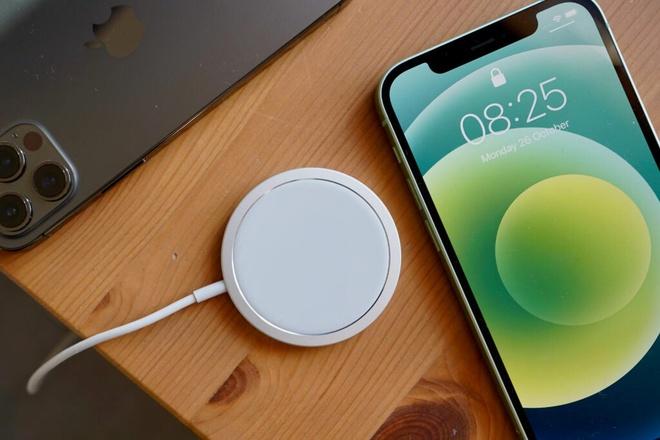 Điểm yếu của iPhone 12 mini