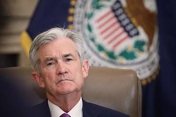 Kỳ vọng gì vào cuộc họp của Fed ngày 4 - 5/11