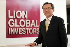 Quỹ đầu tư hàng đầu Đông Nam Á thua lỗ sau 13 năm tham gia thị trường chứng khoán Việt Nam