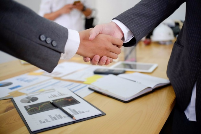 Thị trường M&A Việt Nam có thể đạt 7 tỷ USD vào năm 2022
