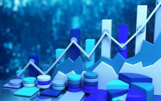 Sau đúng 1 tuần, TNS Holdings mua thêm cổ phiếu MSB với giá cao hơn 64%