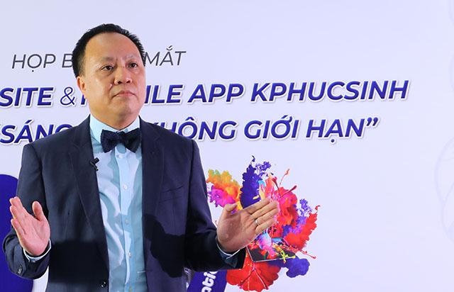 phan-minh-thong-8507-1604562799.jpg