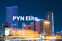 PYN Elite mua mạnh MBB, hạ tỷ trọng MWG