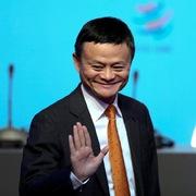 Top 400 tỷ phú Trung Quốc: Jack Ma dẫn đầu, người 'nghèo' nhất có 1,55 tỷ USD